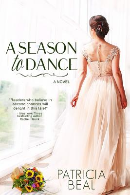 Cover for A Season to Dance