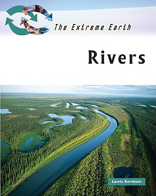 Rivers (Extreme Earth) Cover Image