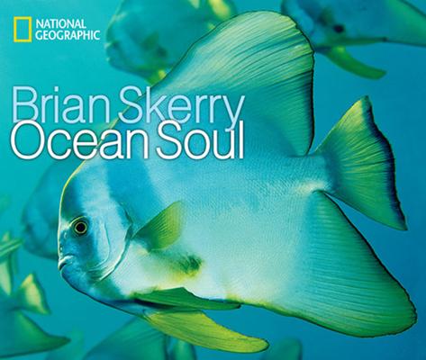 Ocean Soul Cover