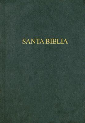 Biblia Para Regalos y Premios-Lbla Cover