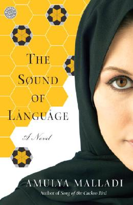 The Sound of Language Cover Image