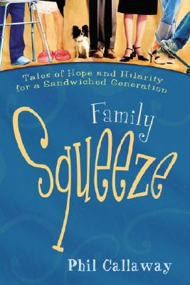 Family Squeeze Cover