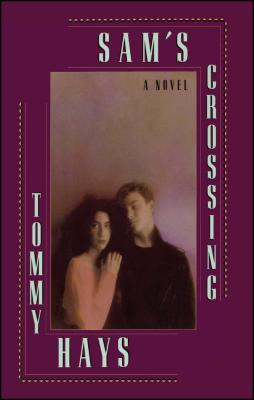 Cover for Sam's Crossing