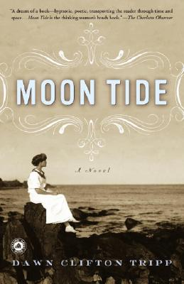 Moon Tide: A Novel Cover Image