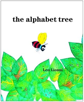 The Alphabet Tree Cover