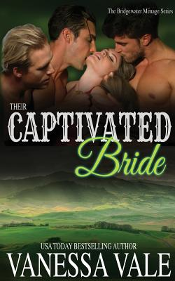 Their Captivated Bride Cover Image