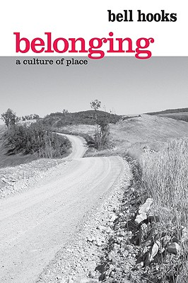 Belonging: A Culture of Place Cover Image
