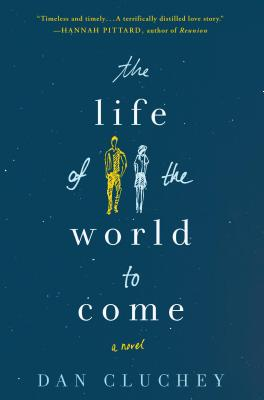 The Life of the World to Come Cover Image