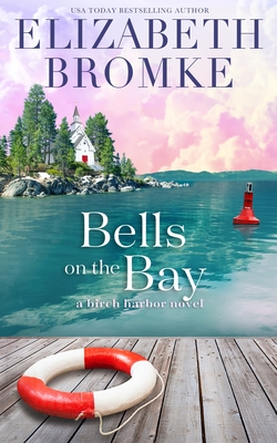 Bells on the Bay Cover Image