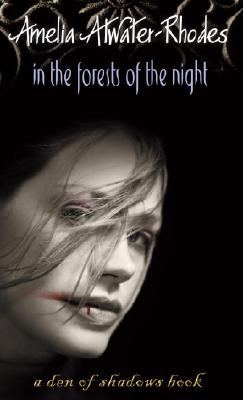 In the Forests of the Night Cover