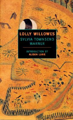 Lolly Willowes: Or the Loving Huntsman Cover Image