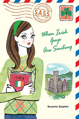 When Irish Guys Are Smiling (S.A.S.S.) Cover Image
