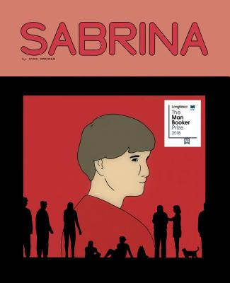 Sabrina Cover Image