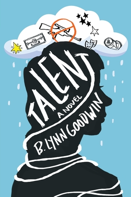 Talent Cover Image