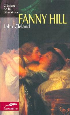 Fanny Hill: Memorias de una Mujer de Placer Cover Image