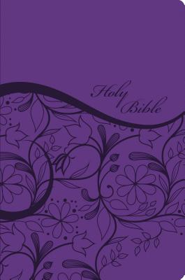 Sisters in Faith Holy Bible-KJV Cover Image