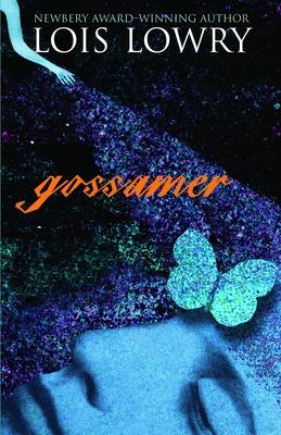 Gossamer Cover
