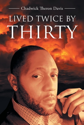 Lived Twice by Thirty Cover Image