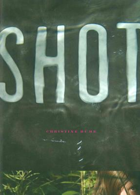 Shot Cover Image