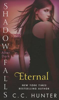 Eternal: Shadow Falls: After Dark Cover Image