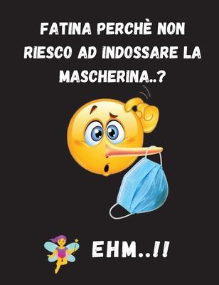 Agenda Meme: MEME Pinocchio e la Fatina Cover Image