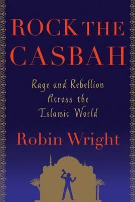 Rock the Casbah Cover