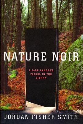 Nature Noir Cover
