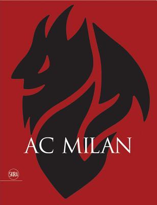 AC Milan 1899 Cover Image