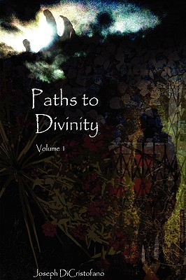Paths to Divinity Cover