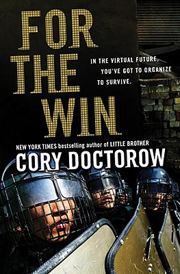 For the Win Cover Image