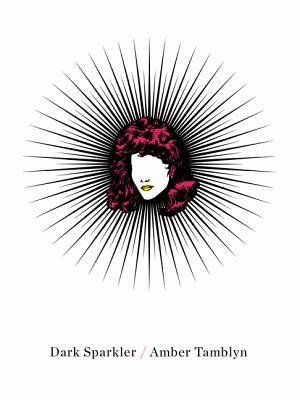 Dark Sparkler Cover Image