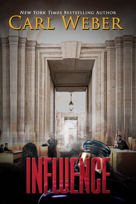 Influence Cover Image