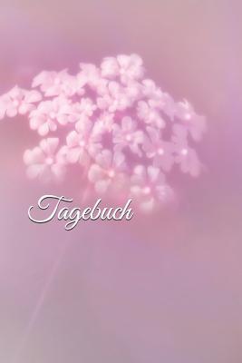 Tagebuch: Partnerschaft Freundschaft Liebe Romantik Liebeskummer Wut Trauer Mädchen Frauen Einschreibbuch Terminplaner Jahrbuch Cover Image