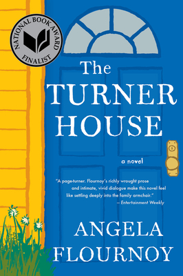 turnerhousecover