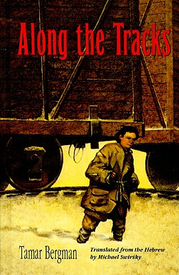 Along the Tracks Cover Image