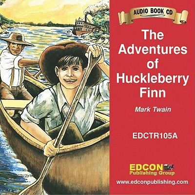 huckleberry finn life on the Read chapter 16 of the adventures of huckleberry finn by mark twain the text begins: chapter sixteen we slept most all day, and started it amounted to something being a raftsman on such a craft as that we went drifting down into a big bend, and the night clouded up and got hot.