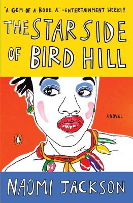 The Star Side of Bird Hill: A Novel Cover Image