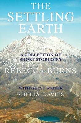 The Settling Earth Cover Image