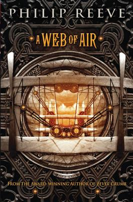A Web of Air Cover