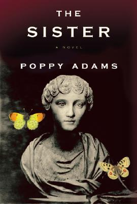 Cover Image for The Sister