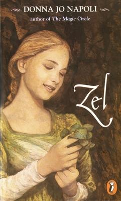 Zel Cover Image