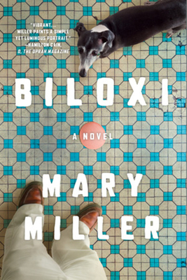 Biloxi: A Novel Cover Image