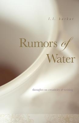 Rumors of Water Cover