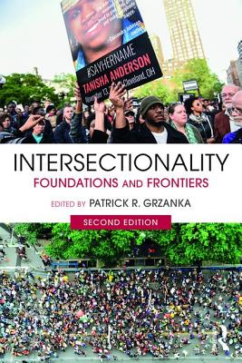 Intersectionality: Foundations and Frontiers Cover Image
