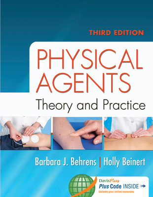 Physical Agents: Theory and Practice Cover Image