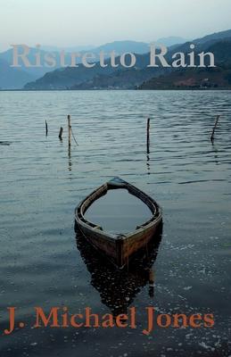 Ristretto Rain Cover Image