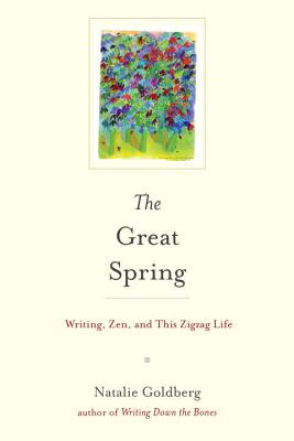 The Great Spring Cover