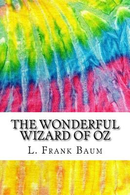 The Wonderful Wizard Of Oz Includes Mla Style Citations For  The Wonderful Wizard Of Oz Includes Mla Style Citations For Scholarly  Secondary Sources Peerreviewed Journal Articles And Critical Essays Squi   How To Write A Good Thesis Statement For An Essay also Argument Essay Paper Outline  College Essay Papers