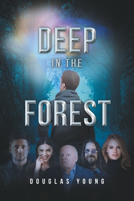 Deep in the Forest Cover Image