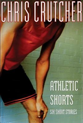 Athletic Shorts Cover